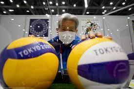 تبرير حصول أولمبياد طوكيو يزداد صعوبة
