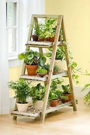 outdoor plant stand ideas chic small outdoor plant stand best outdoor plant stands ideas on yard outdoor plant stand
