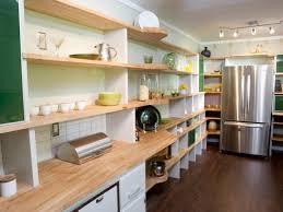 Small Picture Stunning Kitchen Wall Shelves Photos Amazing Design Ideas canyus
