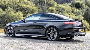 2019 mercedes e53 amg coupe review pov test drive on autobahn & road by autotopnl subscribe to be the first to see. 2018 Mercedes Amg E 53 Coupe Hd Wallpaper Background Image 1920x1080 Id 964025 Wallpaper Abyss
