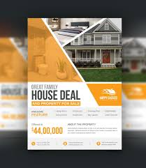 open house flyers template open house flyer oyle kalakaari co