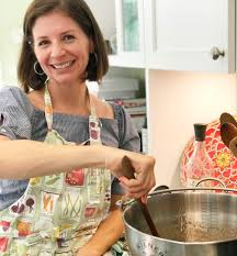 Image result for image mom spring cooking