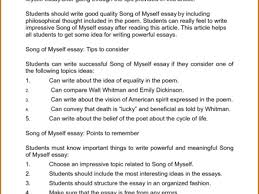 write an essay for me write an essay for me write and essay for essay service writing help for superior papers at