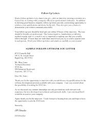 Thank You Letter Sample After Meeting Granitestateartsmarket Com