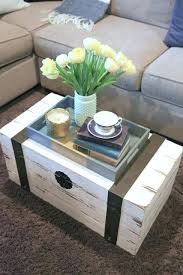 coffee table tray ideas coffee table tray decor alluring coffee table tray ideas display coffee table