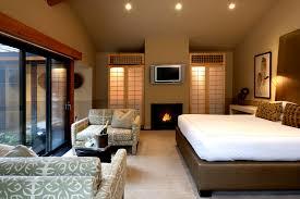 zen style home decor ideas