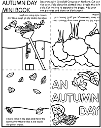 Small Picture Mini Printable Coloring Book Coloring Coloring Pages
