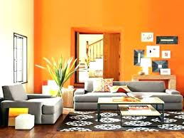accents decorating orange and beige living room design ideas walls me with grey green accent wall brown white burnt