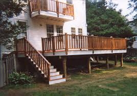 balcony-and-deck