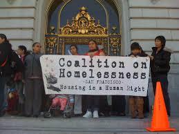 essay on homelessness in america solutions for homelessness essay essaymania com
