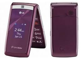lg flip phone purple. lg ux280 wine bluetooth camera purple phone us cellular lg flip purple .