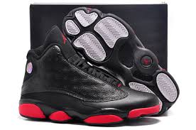 jordan shoes 13. nike retro 13 shoes for men jordan