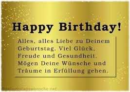 40 Geburtstag Spruche Mann