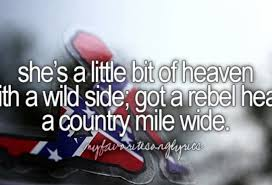 Best Best Country Music Love Quotes Image Collection Magnificent Good Country Song Quotes