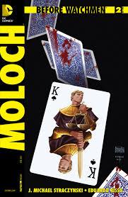 before watchmen moloch vol 1 2 dc database fandom powered by before watchmen moloch vol 1 2 dc database fandom powered by wikia