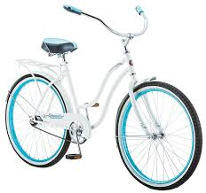 Cruiser Bike Size Chart Schwinn 26 Cruiser Bike Road Bike Parts