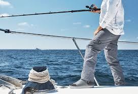 Pelagic <b>Gear</b>® Official Site | Performance <b>Fishing Clothing</b> ...