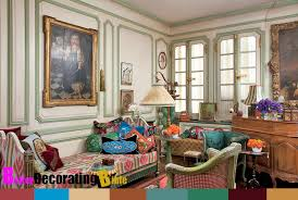 celebrity home iris barrel apfel s new york city apartment