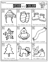 Summer Review NO PREP (Kindergarten) | Simple sentences, Sentences ...