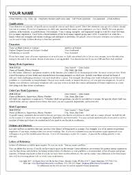 livecareer cover letter live career resume builder live career cover letter builder resume