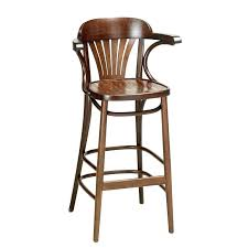 counter stools with backs metal counter stools with backs industrial bar amazing chair stool back throughout