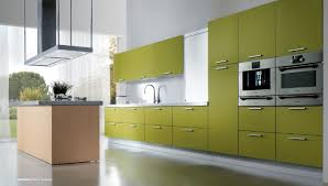 Color Under Your Feet A Gallery Of Painted Kitchen Floors Kitchen Interior Colors