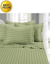 most comfortable bedding sets. Fine Sets Elegant Comfort Bed Sheet Set In Most Comfortable Bedding Sets