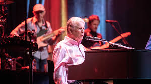 <b>Brian Wilson</b> has a bumpy night in Milwaukee, but the Zombies save ...