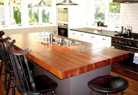 waterproofing wood countertops final image result