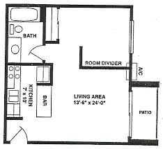 500 square foot apartment layout studio apartment square foot apartment plans 500 square foot cabin floor