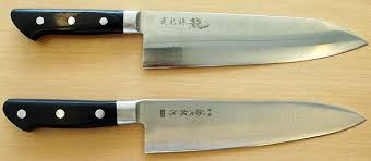 Sterling 10 Kitchen Knife Sets Review To Enticing Knives Knives Best Japanese Kitchen Knives