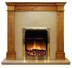 Roll N Glow Electric Fireplace With Amish Made Oak Wood Mantle Amish Fireless Fireplace