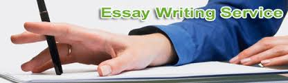 best online essay writer logan square auditorium best online essay writer