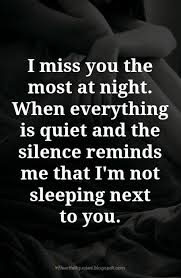 Quotes About Missing Someone Adorable Quotes About Missing Someone You Love Inspiration Pinterest