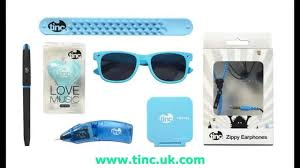 Christmas Gifts For 11 Year Old Boy www.tinc.uk.com - Clothing - YouTube