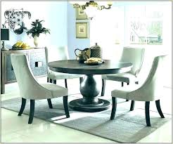 black round kitchen table and chairs black round kitchen table round granite table black round kitchen