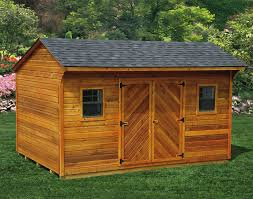 Storage Shed Designs Free Yard Storage Shed Plans