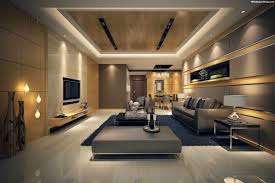 Modern Decor Living Room Special Modern Interior Decorating Living Room Designs Best Design