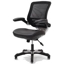 buying an office chair. full image for buying an office chair 95 home design on cryomatsorg