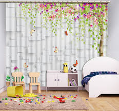 Small Picture Online Get Cheap Rustic Decor Curtains Aliexpresscom Alibaba Group