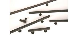 cabinet pulls oil rubbed bronze. Oil Rubbed Bronze Cabinet Pulls