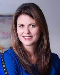 Kristine Hendricks, Licensed Professional Counselor, Scottsdale, AZ, 85255  | Psychology Today