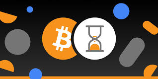 How to purchase bitcoin on coinbase, explained for beginners from i1.wp.com for example, bitcoin can handle 7 transactions per second (tps) and take 60 minutes or longer to confirm, while ripple (xrp) and stellar (xrp) have a >1000 tps and confirmation speed of under 5 seconds. Why Is My Bitcoin Transaction Taking So Long Cryptotab Browser