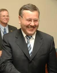 <b>Гриценко</b>, Анатолий Степанович — Википедия