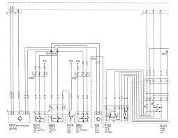 saab 900 roof wiring diagram wiring diagram saab 900 roof wiring diagram schematic diagramsaab 900 roof wiring diagram wiring diagram dodge omni wiring