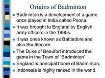 favourite game badminton essay essay on my favourite game badminton in hindi