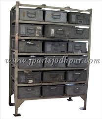 iron industrial furniture. iron industrial furniture a