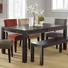 the brick dining room sets. Fine Dining Gavelston Dining Table By Signature Design Ashley Throughout The Brick Room Sets N
