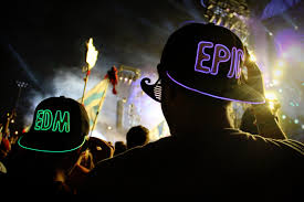 Best <b>EDM Festivals</b> Across the Globe - AllTheRooms - The Vacation ...