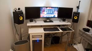intriguing diy studio desk ikea dsc diy studio desk ikea dsc photos hd moksedesign